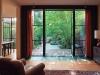 backyard-art-studio-by-scott-lewis-4