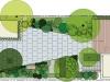 backyard-art-studio-by-scott-lewis-5