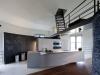 bahm-design-studio-water-tower-home-10