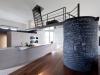 bahm-design-studio-water-tower-home-3