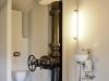 bahm-design-studio-water-tower-home-4
