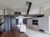 bahm-design-studio-water-tower-home-5