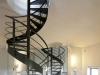bahm-design-studio-water-tower-home-7