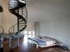 bahm-design-studio-water-tower-home-8