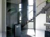 bahm-design-studio-water-tower-home-9