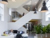 bbvh-architects-transform-church-into-acato-office-3