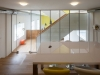 bbvh-architects-transform-church-into-acato-office-5