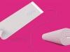 Beacon Smart Yoga Mat