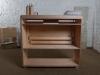 bee9-tablet-desk-1
