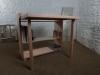 bee9-tablet-desk-2