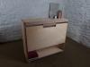 bee9-tablet-desk-3