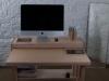 bee9-tablet-desk-4