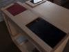 bee9-tablet-desk-5