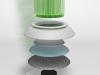 bentgrass-air-filter-concept