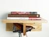 bike-all-furniture-system-1