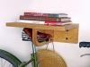 bike-all-furniture-system-2
