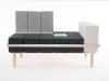 blockd-sofa-by-scott-jones