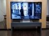 BO Avant TV