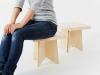 book-stool-from-iichi_1