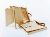 book-stool-from-iichi_3