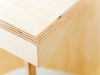 book-stool-from-iichi_4