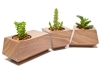 boxcar-planters-by-joe-gibson-1