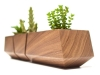 boxcar-planters-by-joe-gibson-2