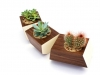 boxcar-planters-by-joe-gibson-3