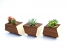 boxcar-planters-by-joe-gibson-4