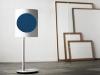 bqs-beolab-line-of-speakers-2