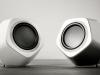 bqs-beolab-line-of-speakers-4