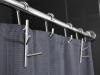 branch-shower-curtain-rings-with-hooks_1