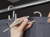branch-shower-curtain-rings-with-hooks_2