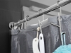 branch-shower-curtain-rings-with-hooks_4