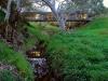 bridge-house-at-adelaide-2