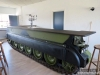 bulgarian-bar-from-russian-tank-1