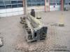 bulgarian-bar-from-russian-tank-3