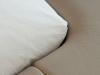 bumper-bed-5