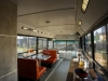 bus-living-space-3