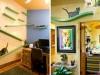 california-usd-35000-cat-house-1