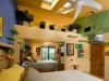 california-usd-35000-cat-house-2