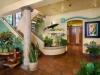 california-usd-35000-cat-house-3