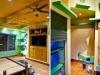 california-usd-35000-cat-house-4