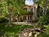california-usd-35000-cat-house-5