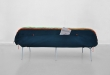 camp-daybed-by-stephanie-hornig_1