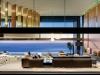 Cape Town's Most Exotic Villa