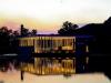 capilla-del-lago-5