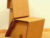 desk-chair-by-chairigami