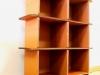 shelf-by-chairigami