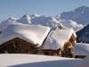 chalet-les-sorbiers-luxury-ski-resort-1
